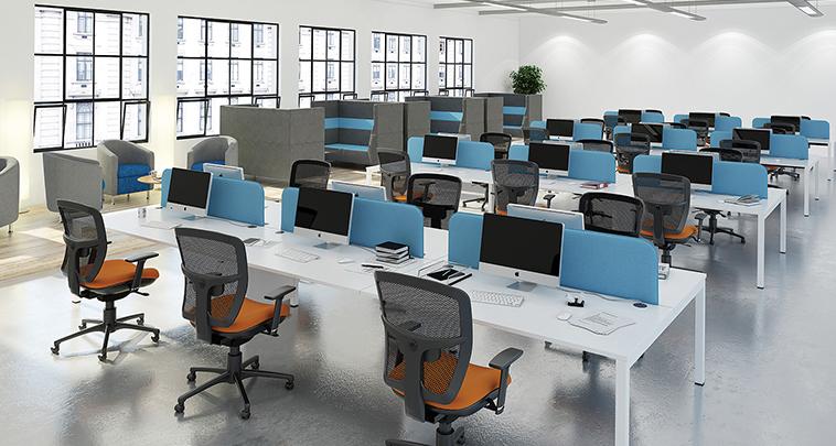 office furniture fovia office