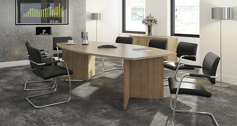 We Do Boardroom Furniture