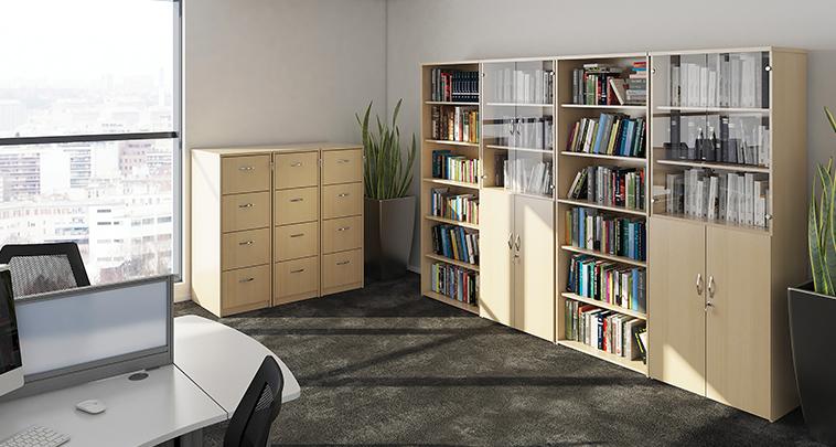 office storage design. We Do Storage Office Design A